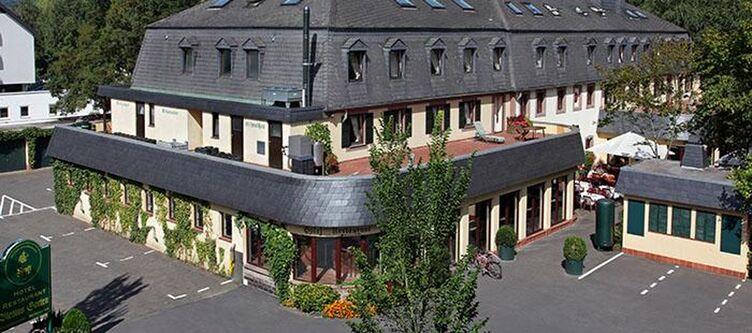 Blesius Hotel2