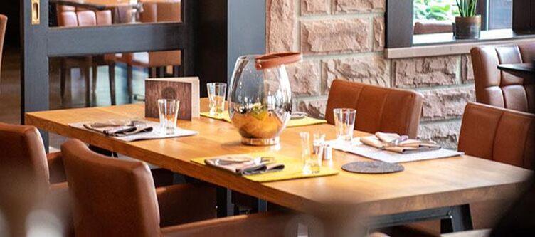 Blesius Restaurant9