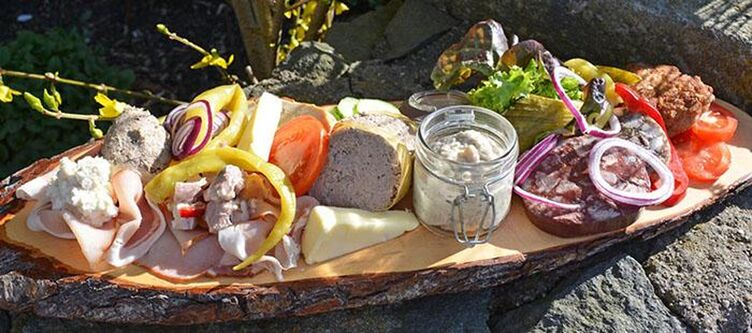 Boehmerwald Kulinarik2
