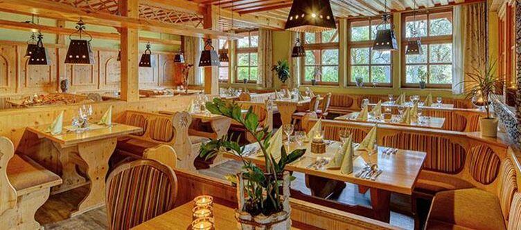 Boehmerwald Restaurant3