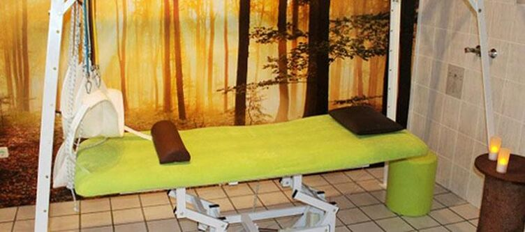 Boehmerwald Wellness Massage2