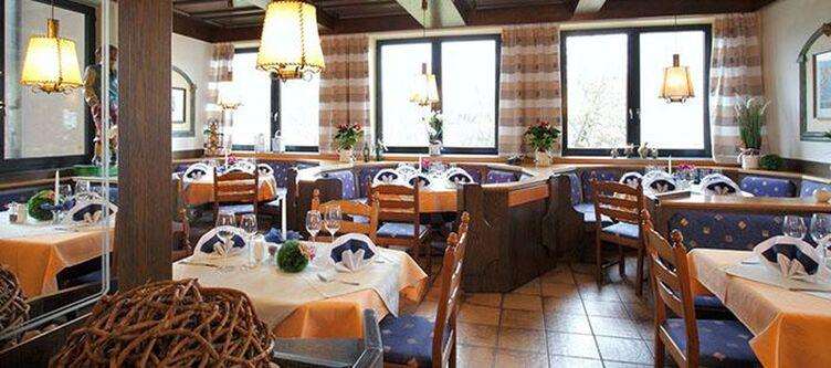 Boehmerwaldhof Restaurant3
