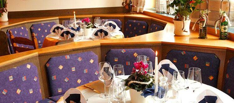 Boehmerwaldhof Restaurant6