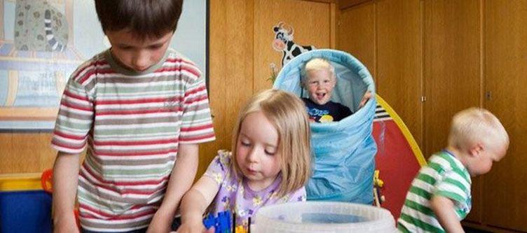 Boenigen Kinderraum3