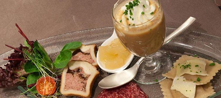 Boenigen Kulinarik2