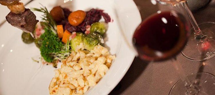 Boenigen Kulinarik3