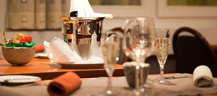Boenigen Restaurant Gedeck3