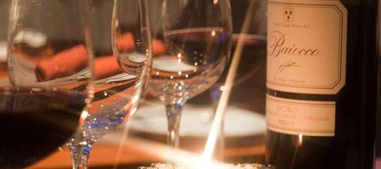 Boenigen Wein