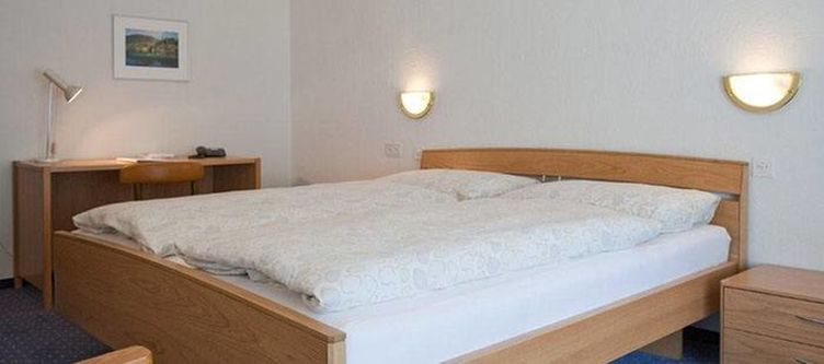 Boenigen Zimmer Standard