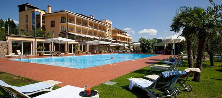 Boffenigo Hotel Mit Pool2