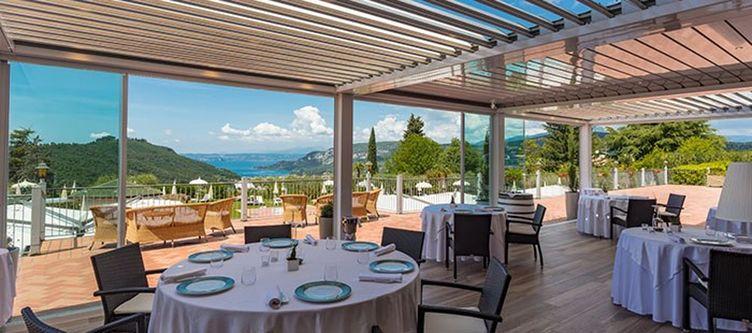 Boffenigo Restaurant2
