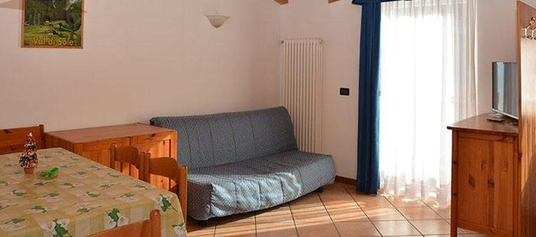 Bonetei Appartement Wohnen2
