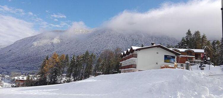 Bonetei Hotel Winter3