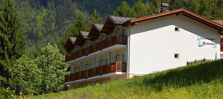 Bonetei Hotel5