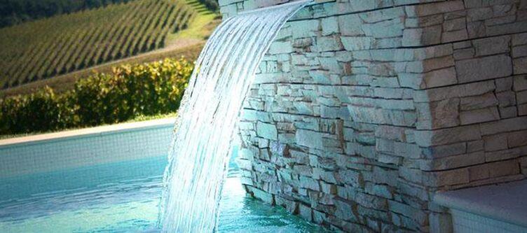 Borgo Pool3