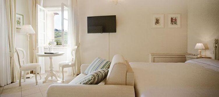 Borgo Zimmer Junior Suite2