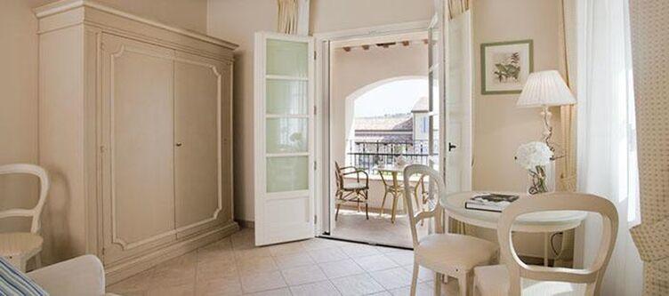 Borgo Zimmer Junior Suite3