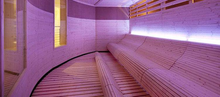 Borgobrufa Wellness Sauna3