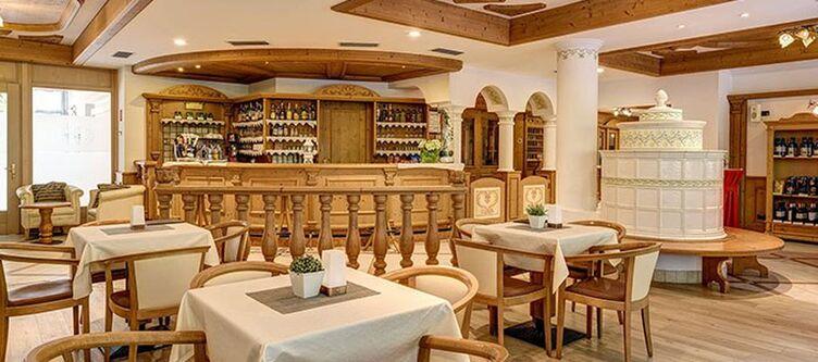 Bosco Restaurant2