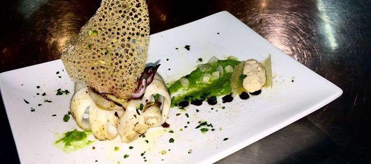 Bouganville Kulinarik