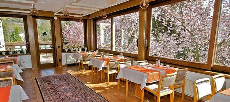 Braun Restaurant2