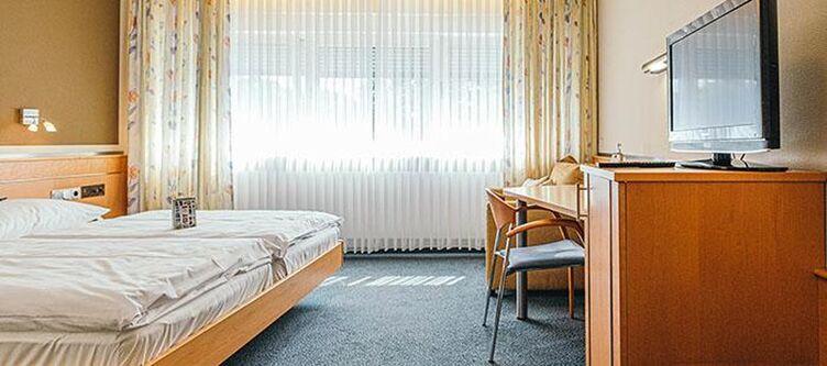 Braun Zimmer Classik5
