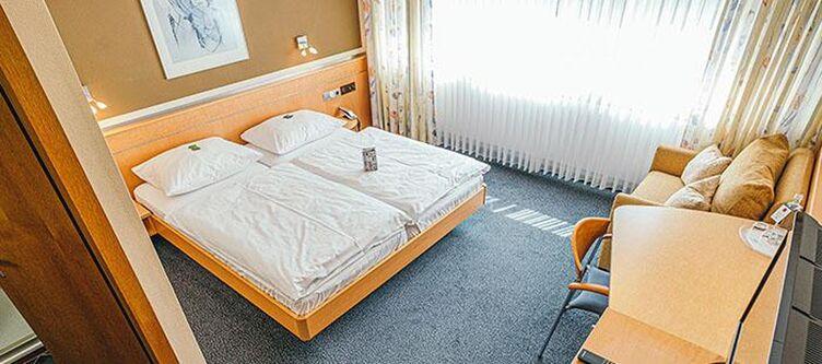 Braun Zimmer Classik6