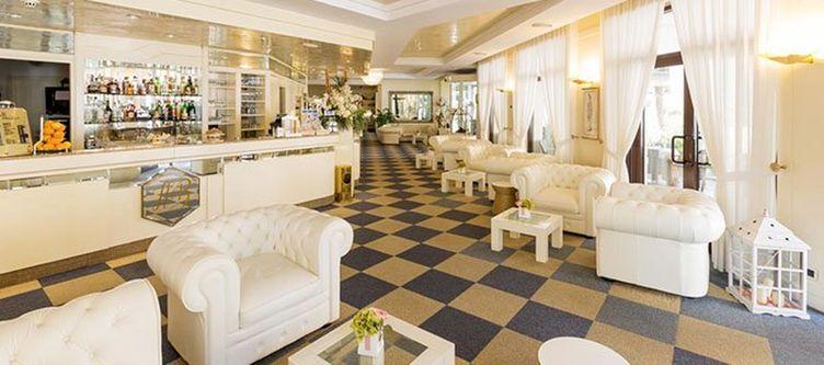 Brescia Lounge