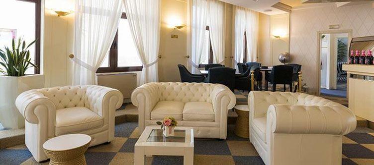 Brescia Lounge2
