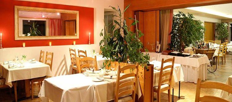 Brienz Restaurant2