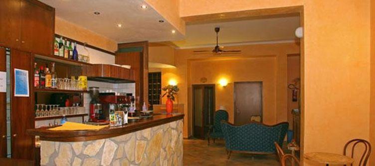 Briganti Bar