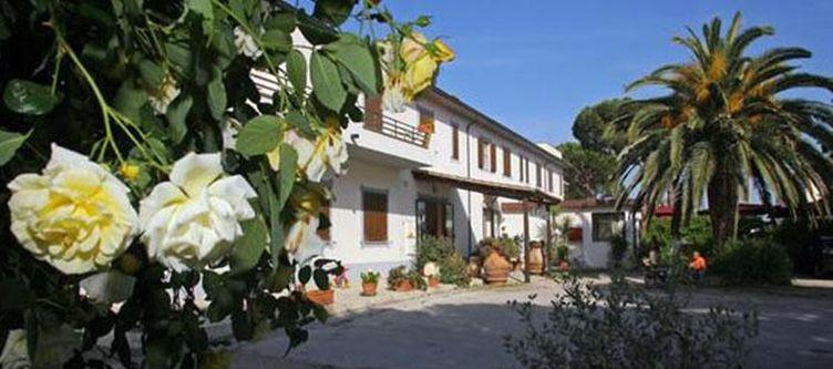 Briganti Hotel2