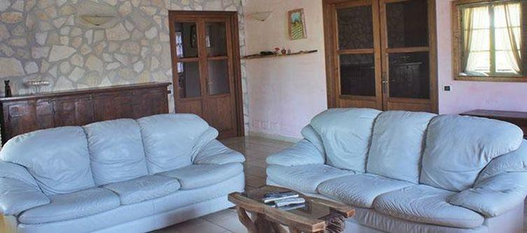 Briganti Lounge