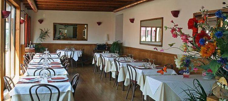 Briganti Restaurant2