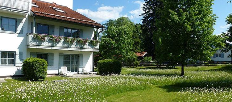 Bruennstein Garten2
