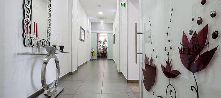 Bruman Hotel Innen2