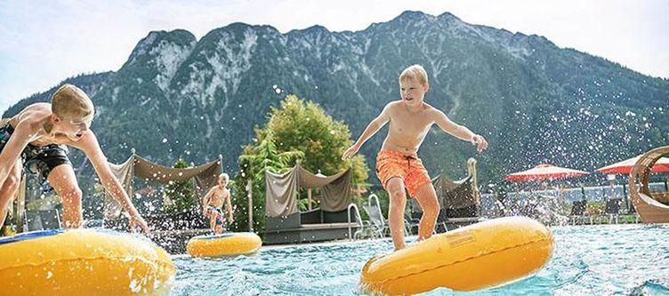 Buchau Pool2