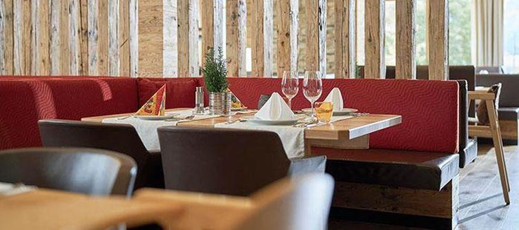Buchau Restaurant5