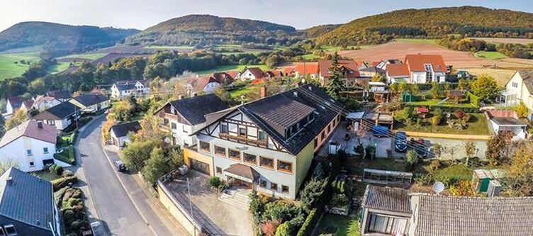 Burgblick Hotel3