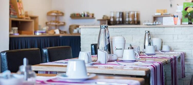 Burgblick Restaurant3