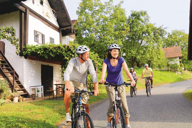 Burgenland Tourismus Croce Wir Bgld Teil1 0681 Gross