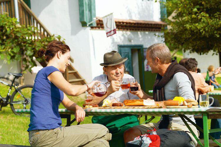 Burgenland Tourismus Croce Wir Bgld Teil1 0805 Rgb