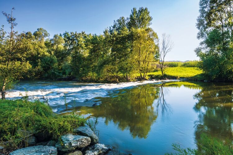 Burgenland Tourismuslafnitz C Christian Krammer