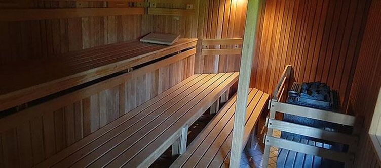 Burger Wellness Sauna2