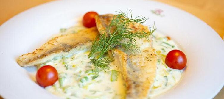 Butjadinger Kulinarik2