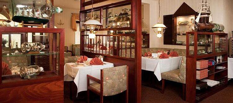Butjadinger Restaurant2
