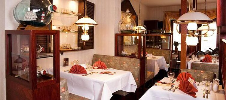 Butjadinger Restaurant3