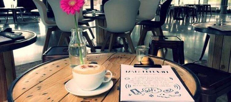 Bw Loftstyle Stuttgart Cafe2