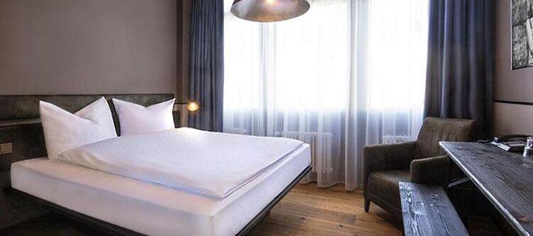 Bw Loftstyle Stuttgart Zimmer Standard3
