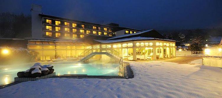Bwsonnenhof Hotel Winter3